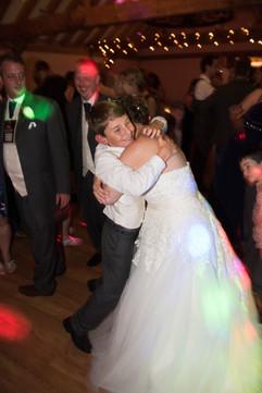 Anna and Jim 29.7.17-1373.jpg