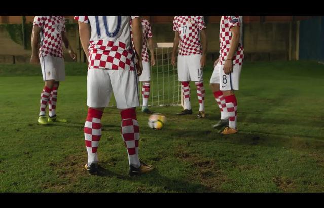 Kroatië, full of life!