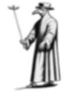 Doctor_Schnabel_of_Rome_(Plague_Doctor).