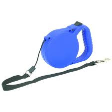 Retractable Leash Dangers.  Is the risk worth it?