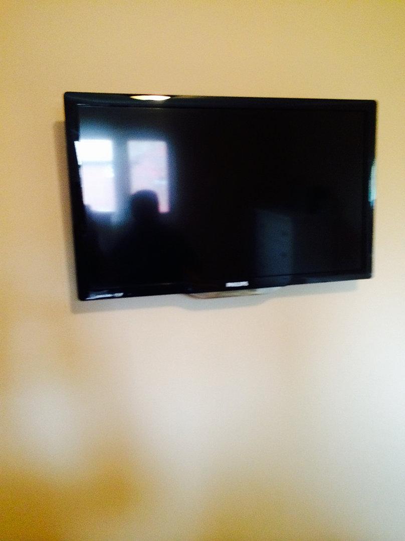 tv installation u0026 mounting mississauga brampton toronto etobicoke