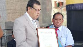Villa los Reyes un municipio del Callao para el Siglo XXI