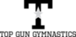 original-logos-2016-May-4211-573a4b0b532