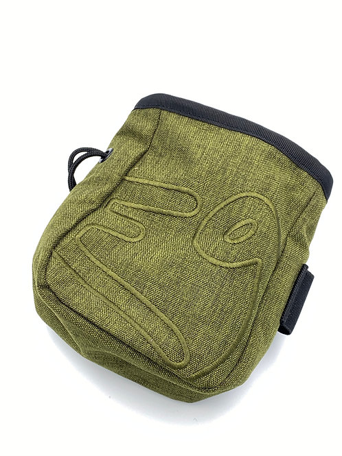E9 Chalkbag OSSO (MUSK)