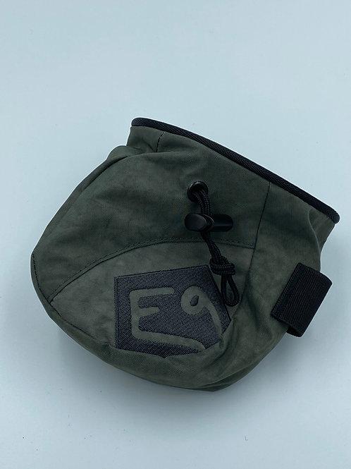 E9 Chalkbag GOCCIA (MUSK)