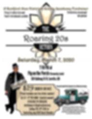 Speakeasy Flyer 2020.jpg