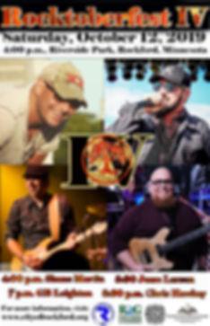 Rocktoberfest IV Social Media.jpg