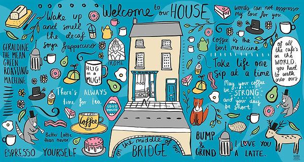 River-house-v5_1340_c.jpg