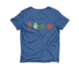 BenLockett_Tshirt-Back_17.4.19_1340_c.jp