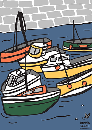 DonnaSarah_A3+3mm_Boats_9.Aug.2019.png