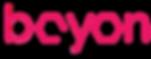 beyon GmbH
