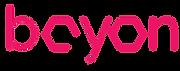 beyon.io a brand from beyon GmbH