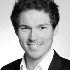 Mirko Schedlbauer beyon GmbH