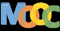 MOOC-PR-780x405_edited.png