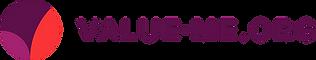 FA_Valueme_Logo_RGB_edited.png