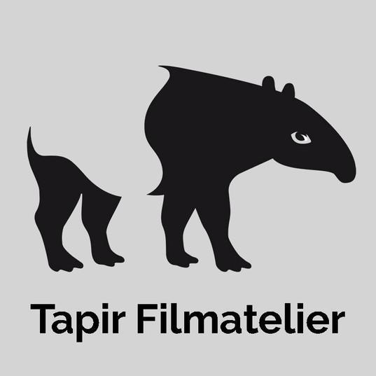 Tapir Filmatelier, one of the three