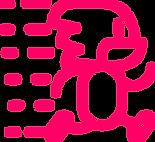 beyon innovation - product development network