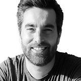 Pascal Faeh, Disruptive HR, beyon.io