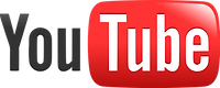 1200px-Logo_of_YouTube_(2005-2011).svg.p