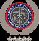 PLATINUM CLUBS® OF AMERICA
