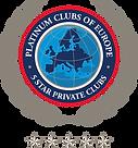 PLATINUM CLUBS® OF EUROPE