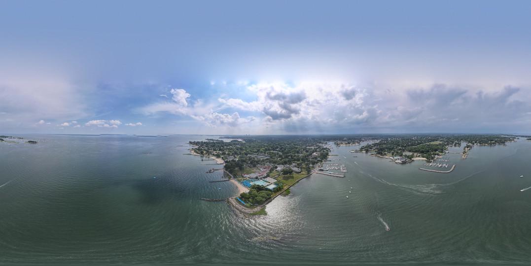 Wide Angle Drone Summer Shot.jpg