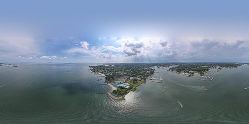 Wide Angle Drone Summer Shot.jpg