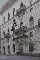 University Club NY_Page_1_Image_0002.jpg