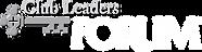 Club Leaders (no tagline) - on black.png