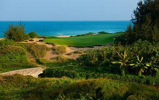 Shaqin Bay Golf Club.jpg
