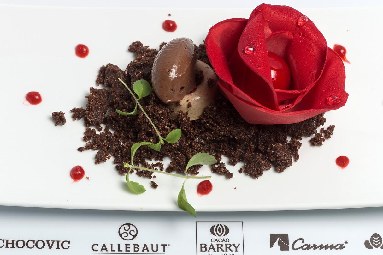 WCM_Spain_Sergio_Ortiz_Gastronomic_Desse