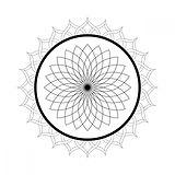 kaleidoscope-mandala-coloring-page.jpg