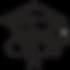 Пиктограмма_-04_small_web.png