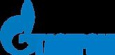 Газпром_small_web.png