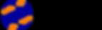 РусГидро_small_web.png