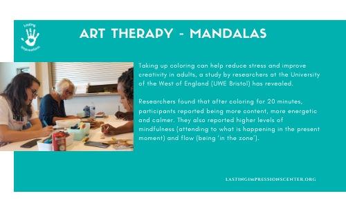 Art Therapy Mandala Image.jpg