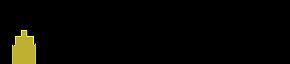 Роснефть_small_web.png
