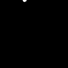 thiseggerhouse logo.png