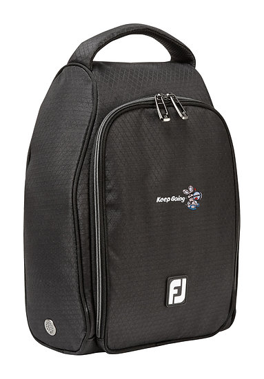 Footjoy (FJ) Shoe Bag