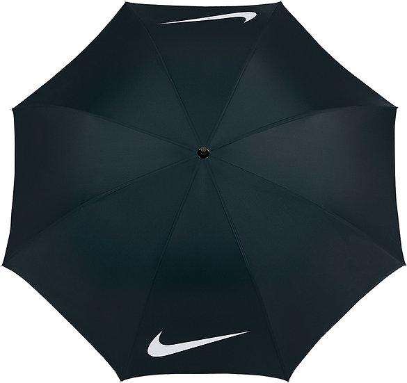 "Nike 62"" Windproof Umbrella VII"