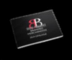 BBSPROMO_Brochure2019_Website.png