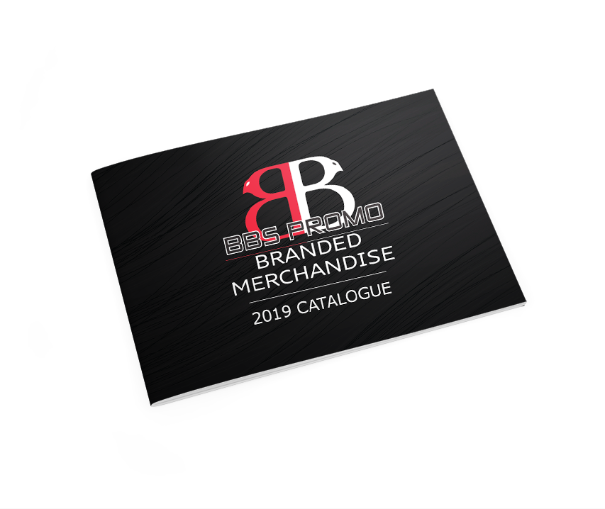 BBSPROMO_Brochure2019_Website.png