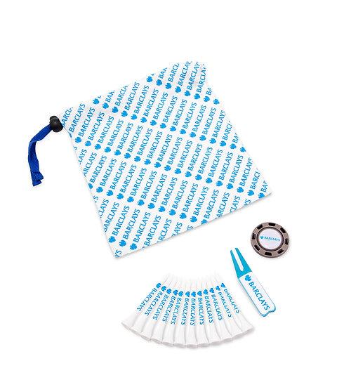 Golf Bag 3 - Soft Feel