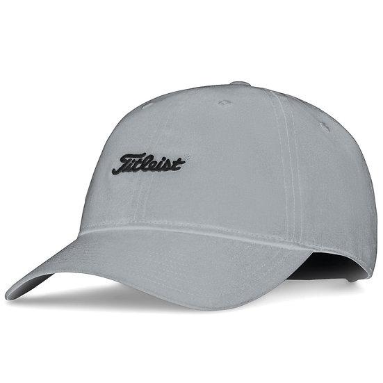 Titleist Nantucket Lightweight Custom Cap