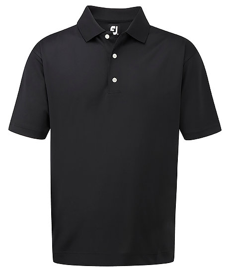 FJ Gent's Polo - Traditional Fit