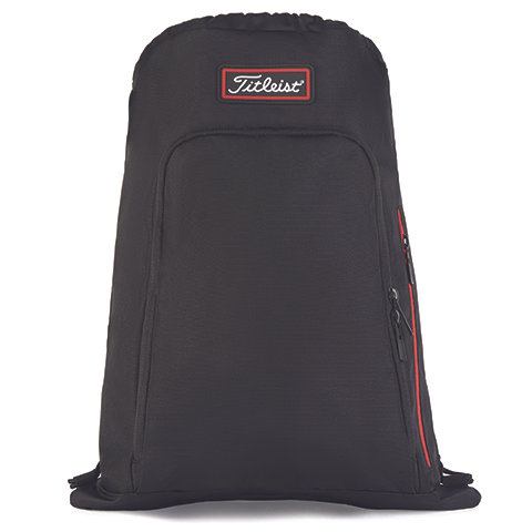 Titleist Players Sacpack