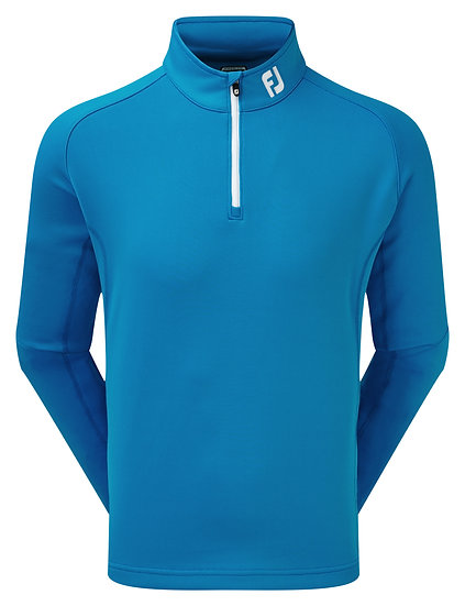 FJ Gent's Chill Out Pullover