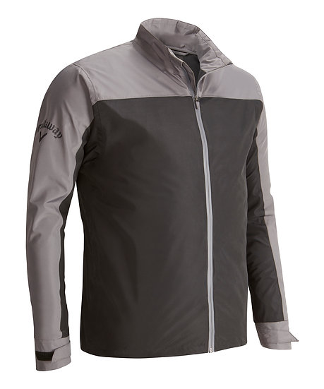 Callaway Gent's Corporate Waterproof Jacket