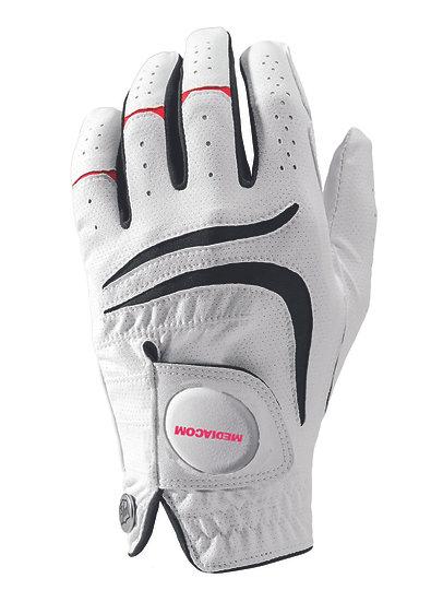 Wilson Staff Grip+ Glove