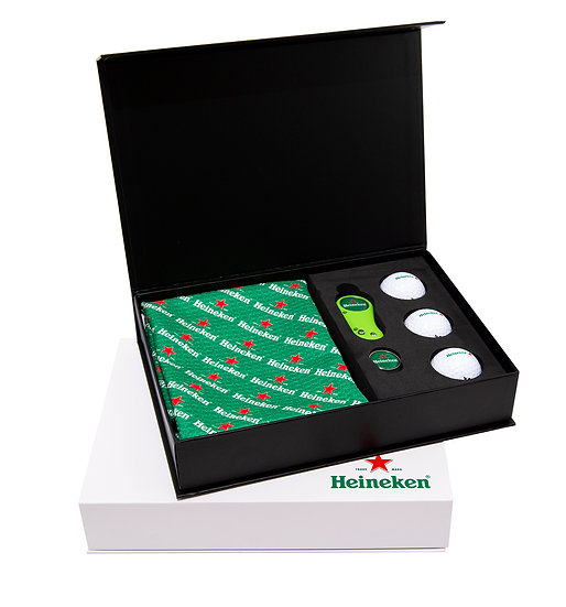 Flix Lite Presentation Box